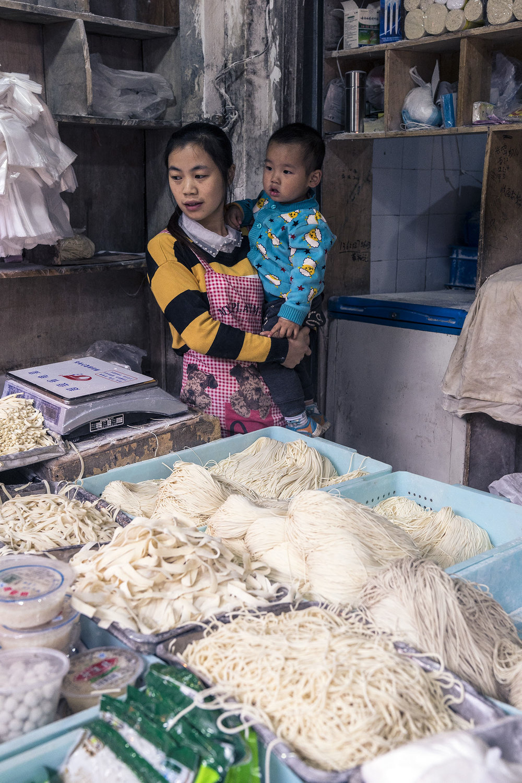 suzhou_market_noodles