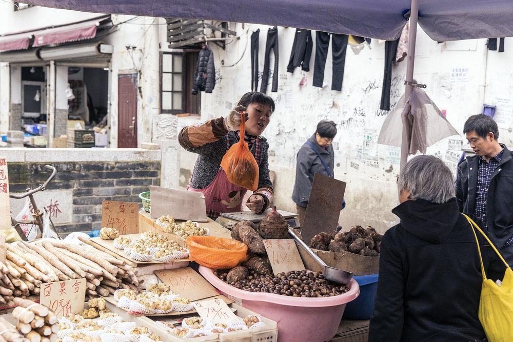 suzhou_market_stall