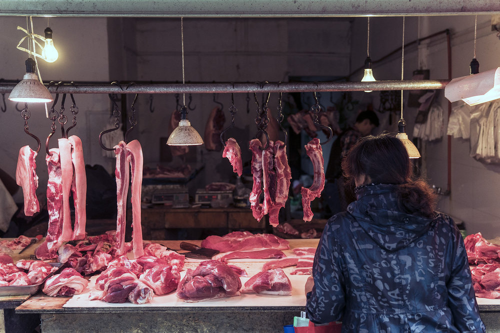suzhou_market_butcher_china
