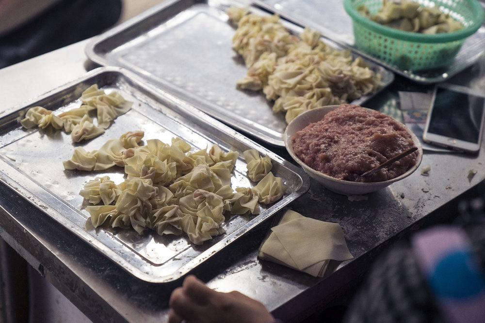 suzhou_market_pork_wanton_soup