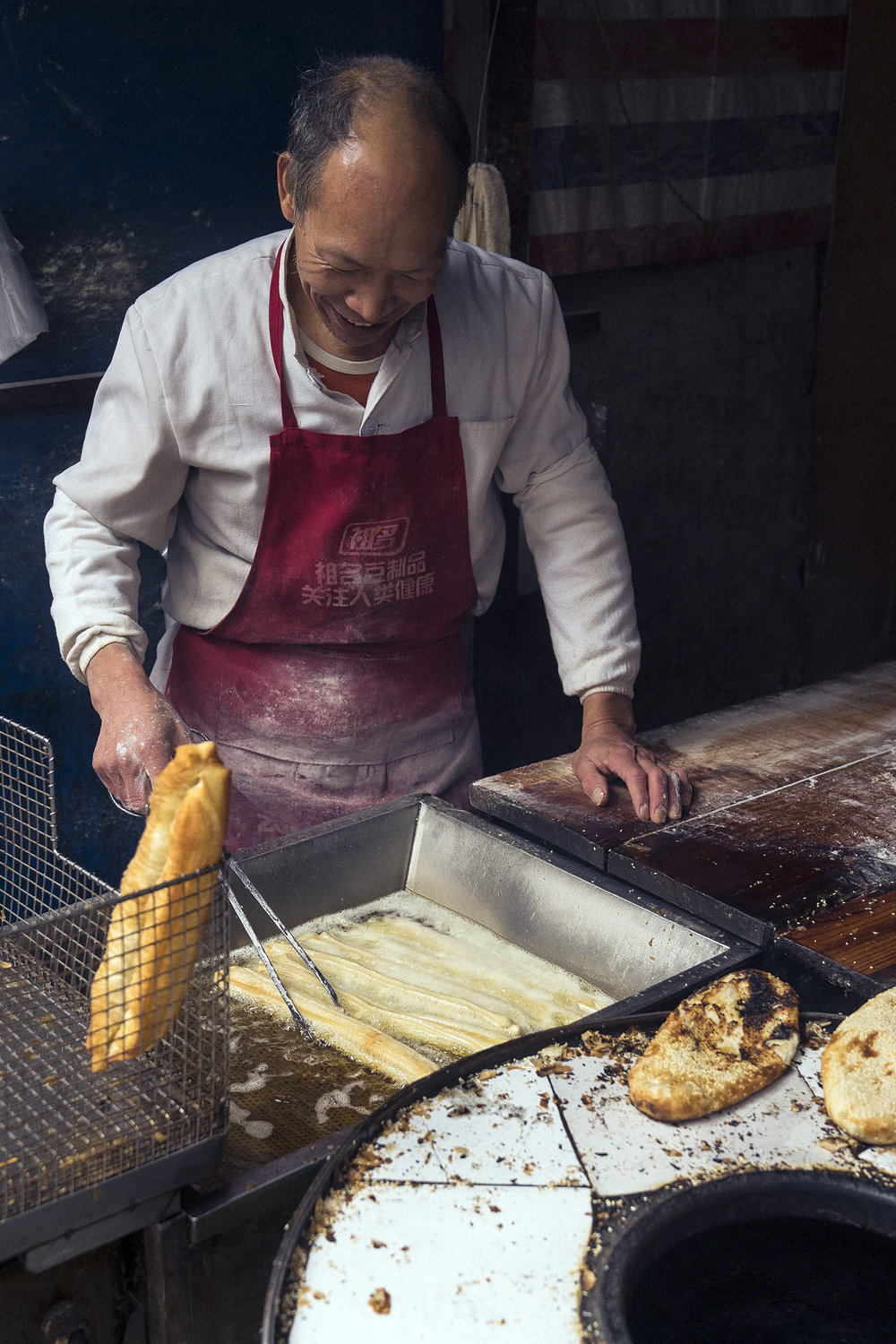 suzhou_markets_you_tiao_bread_sticks