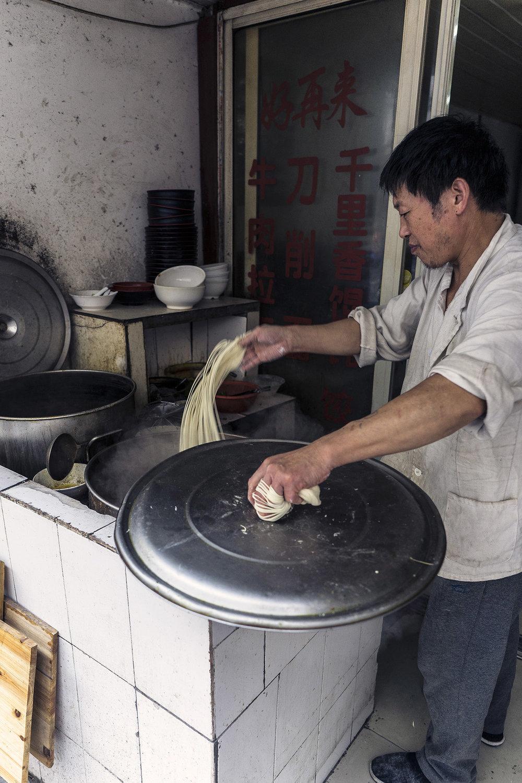 xiaonanmen_noodles