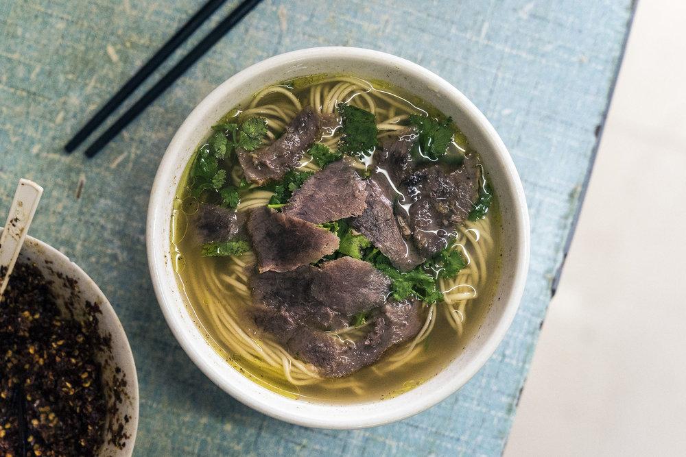 xiaonanmen_beef_noodles