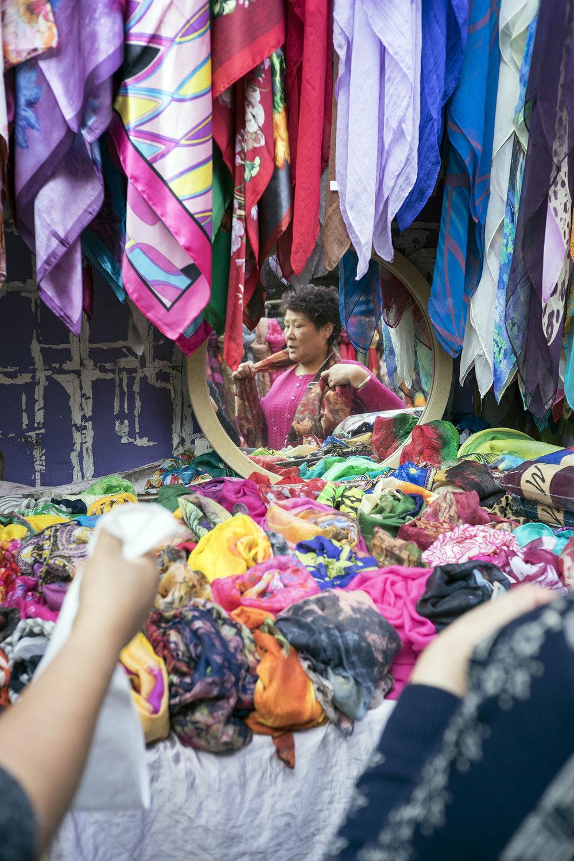 xiaonanmen_fabric_market
