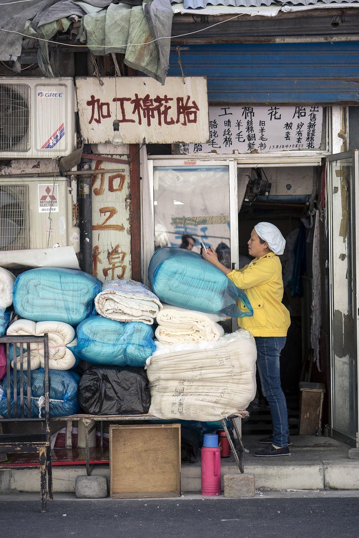 xiaonanmen_streets