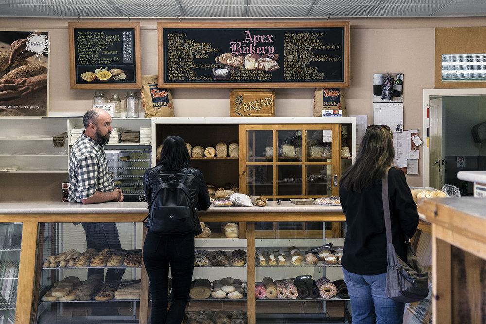 apex_bakery