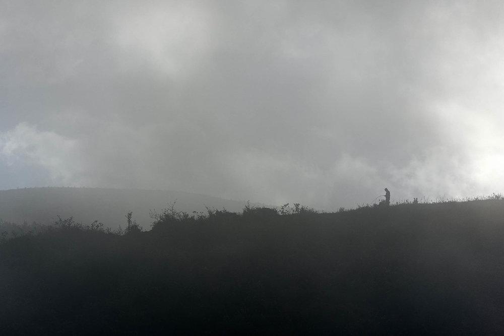 yuanyang_rice_terraces_clouds