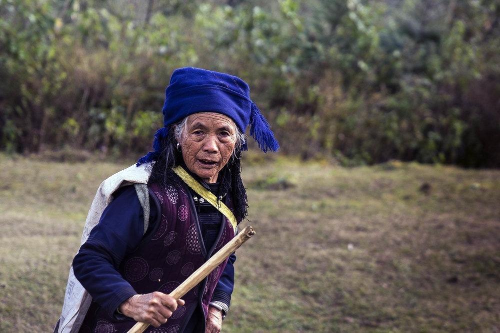 yuanyang_rice_terraces_hani_woman