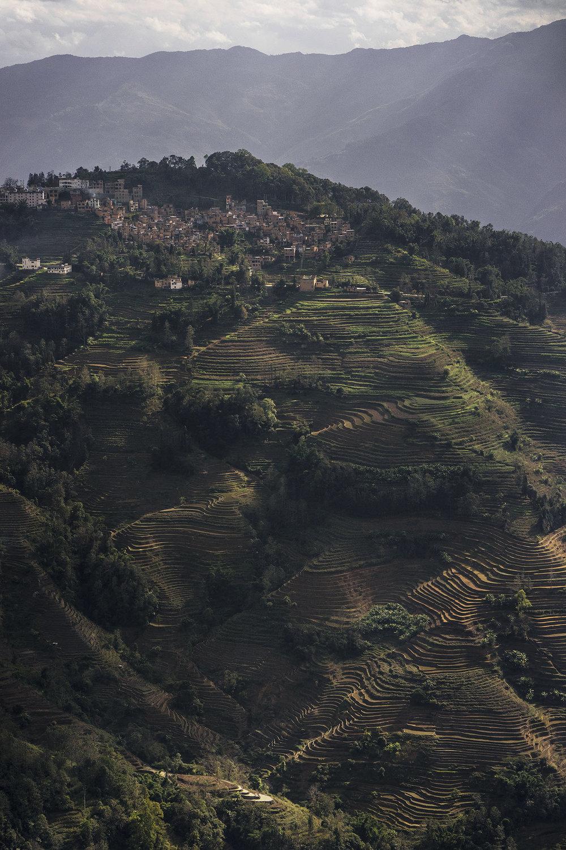 yuanyang_mountains