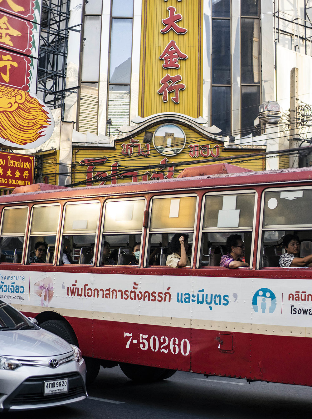 bangkok_chinatown_bus