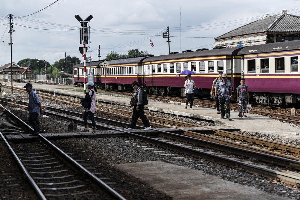 Train_07650.jpg