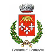 Comune di Bedizzole (BS)