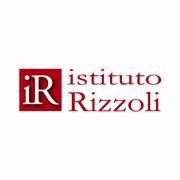 Istituto Rizzoli - Milano