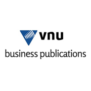 VNU Business Publications - Londra (UK)
