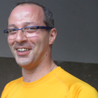 Direttore ITS-AR Milano