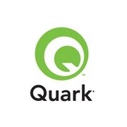 Quark Media House Sàrl - Losanna (Svizzera)