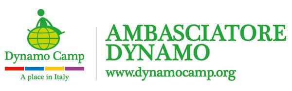 Ambasciatore Dynamo Camp