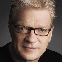 Sir Ken Robinson - Esperto mondiale educazione creatività