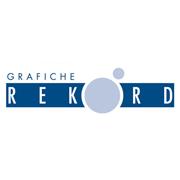 Grafiche Rekord Spa - Trezzano s/N. (MI)