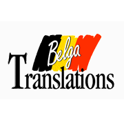 Belga Translations Sàrl - Bruxelles (Belgio)