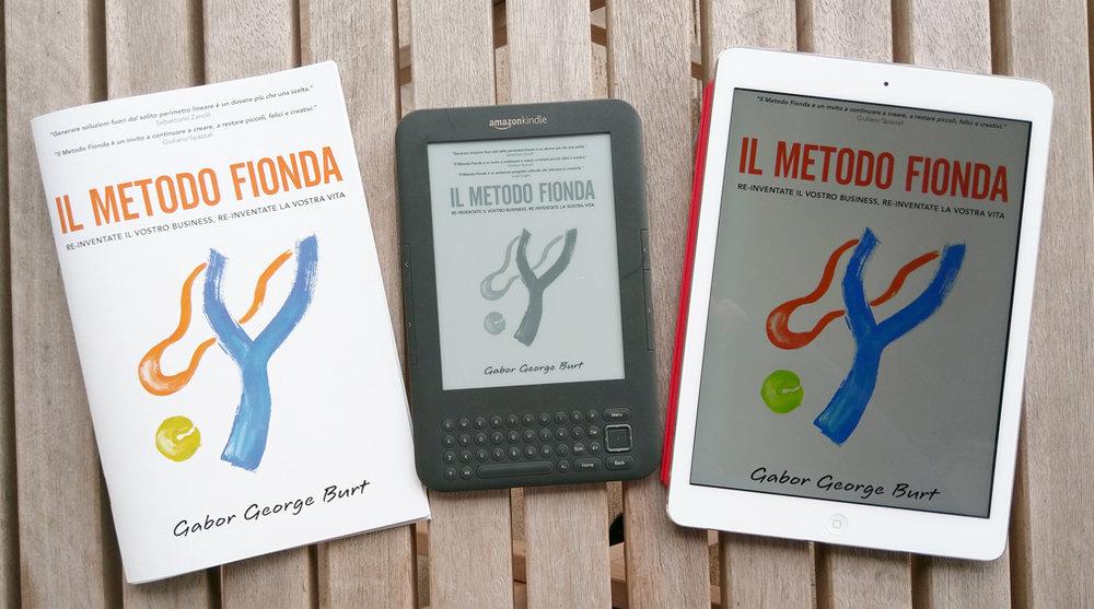 LIBRO - Editore e curatore ...