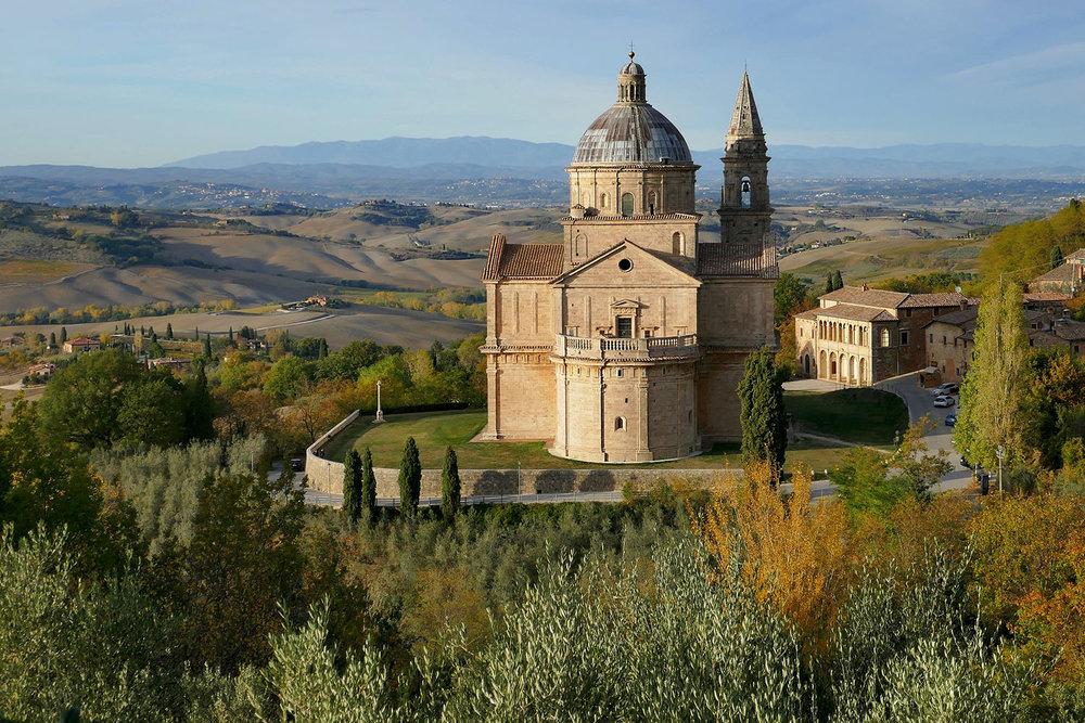 tempiosanbiagio-1500.jpg