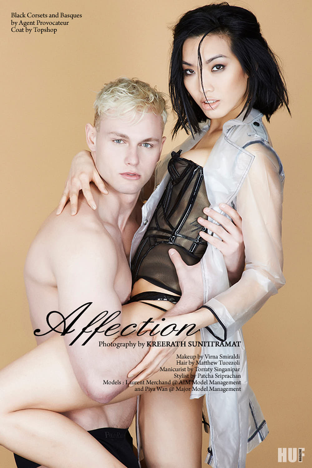 Affection_KreerathSunittramat_HUF-Mag_01 copy.jpg