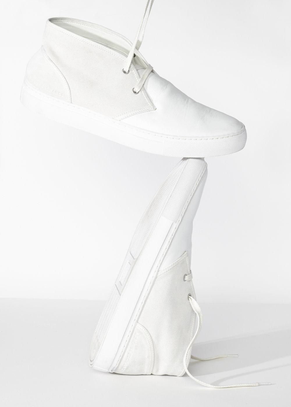 shoebalance.jpg