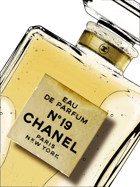 Chanel19-3.jpg