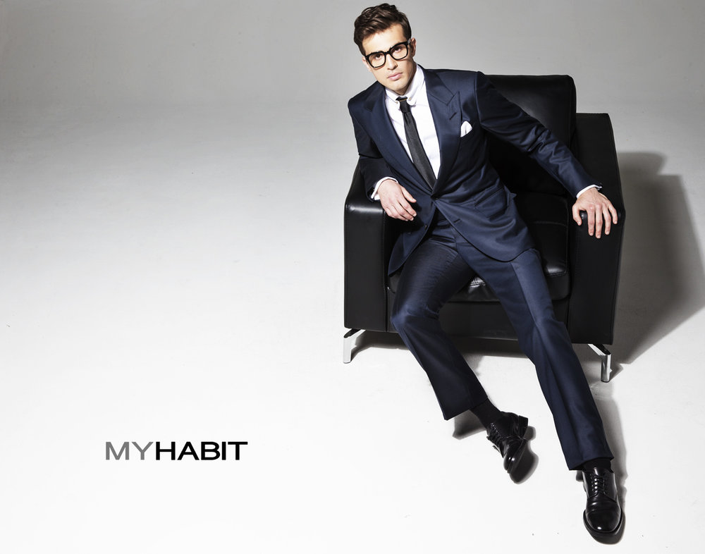 MY_HABIT_Tom Ford_2014_0093.jpg