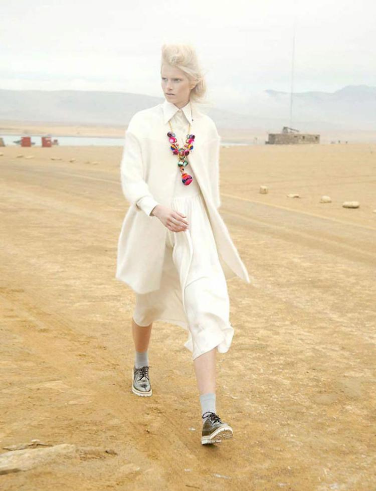 WhiteDesert Lady.jpg