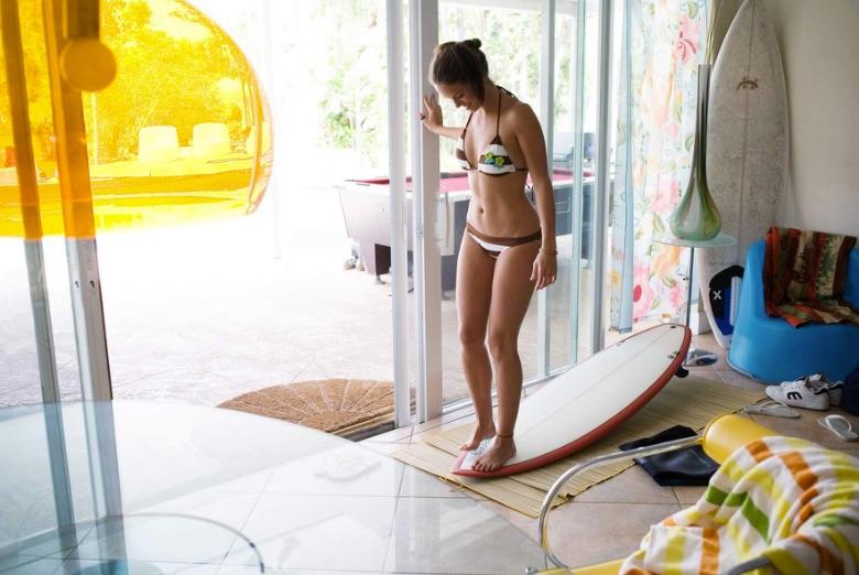 LE.Surfboard.jpg