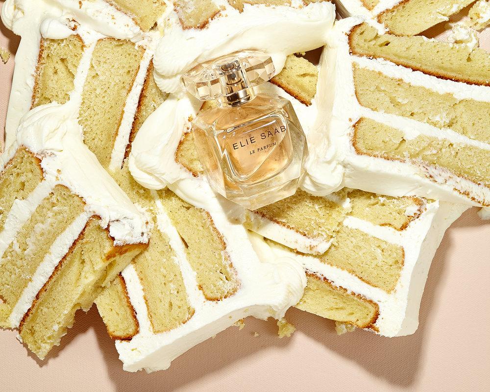ELLIE-SAAB-CAKE.jpg