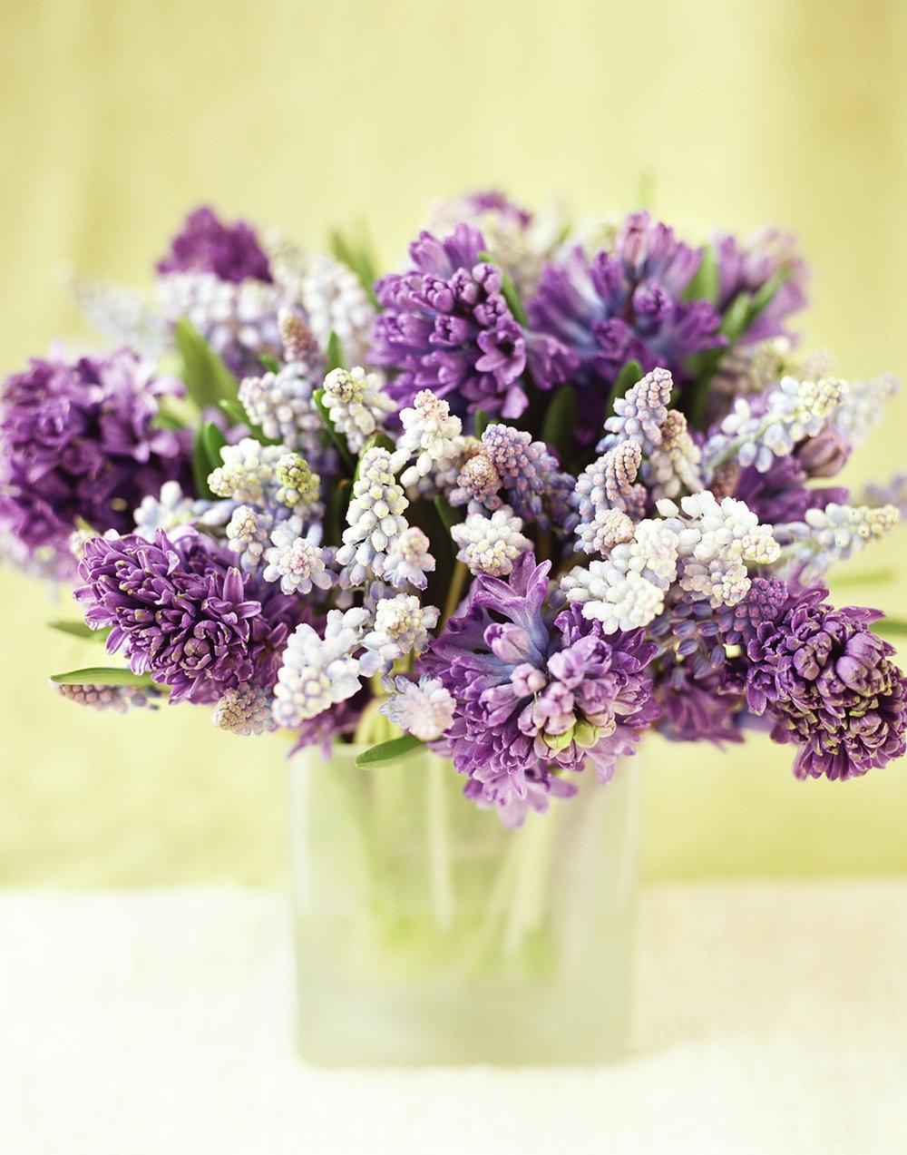 Purplebouquet.jpg