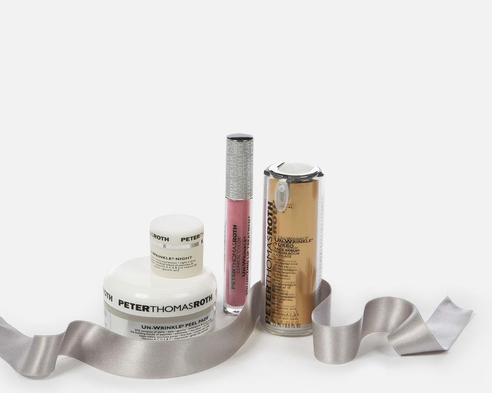 Beauty Brands - Still Life - Day 10576.jpg