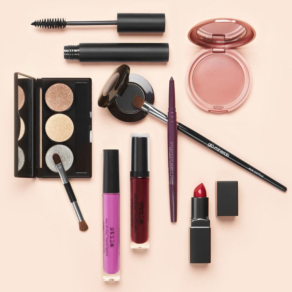 Beauty Brands - Still Life - Day 10161.jpg