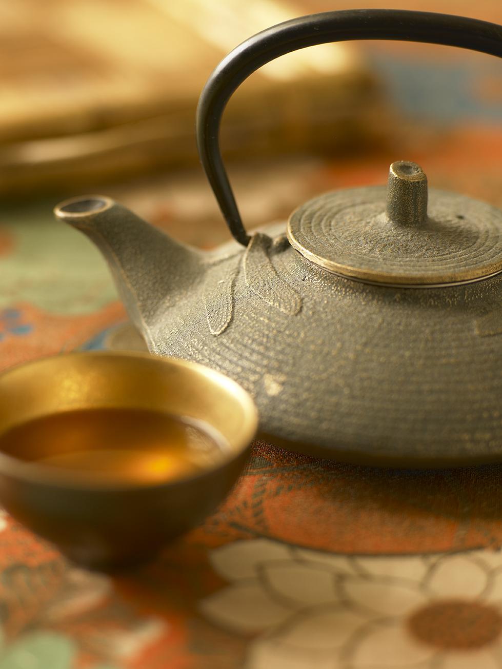 Tea_002.jpg
