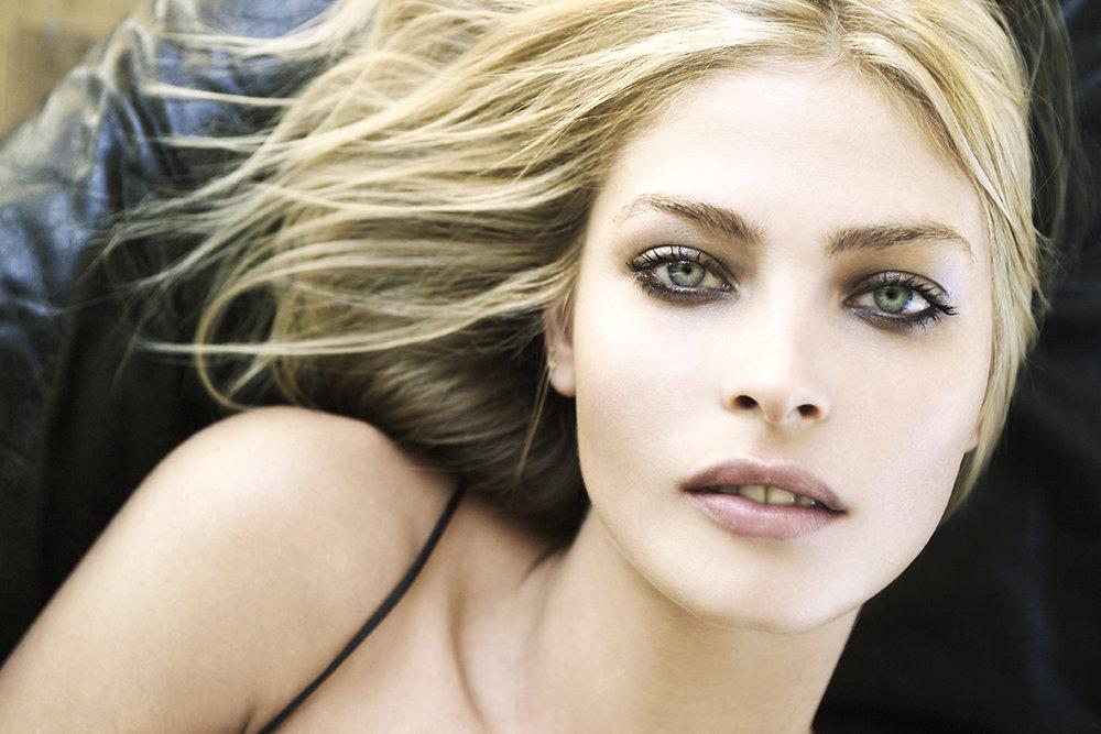 L.Siefert_Beauty 02.jpg