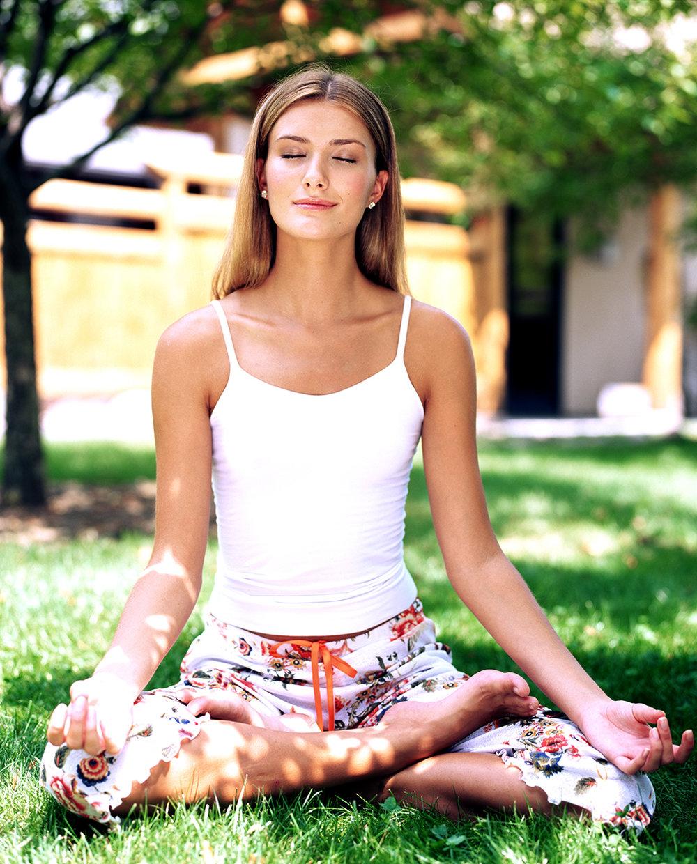 yogagirl2.jpg