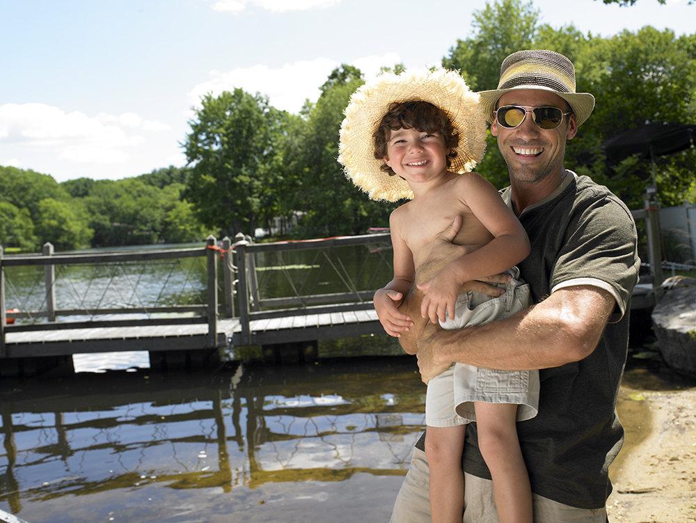 Dad+Kid+Canoe_036.jpg