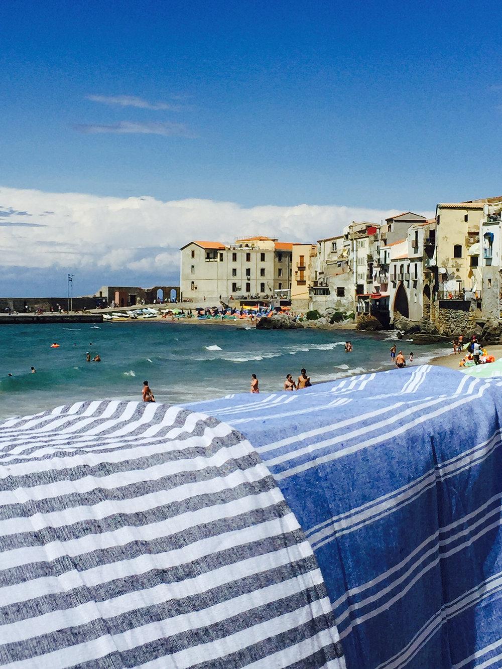 Sicilybeach.jpg