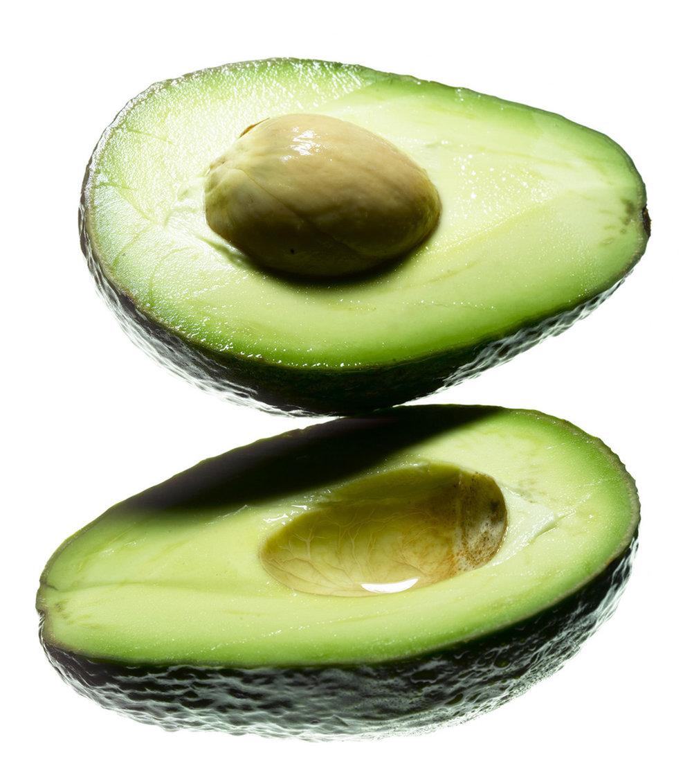 avocado-2b_01.jpg