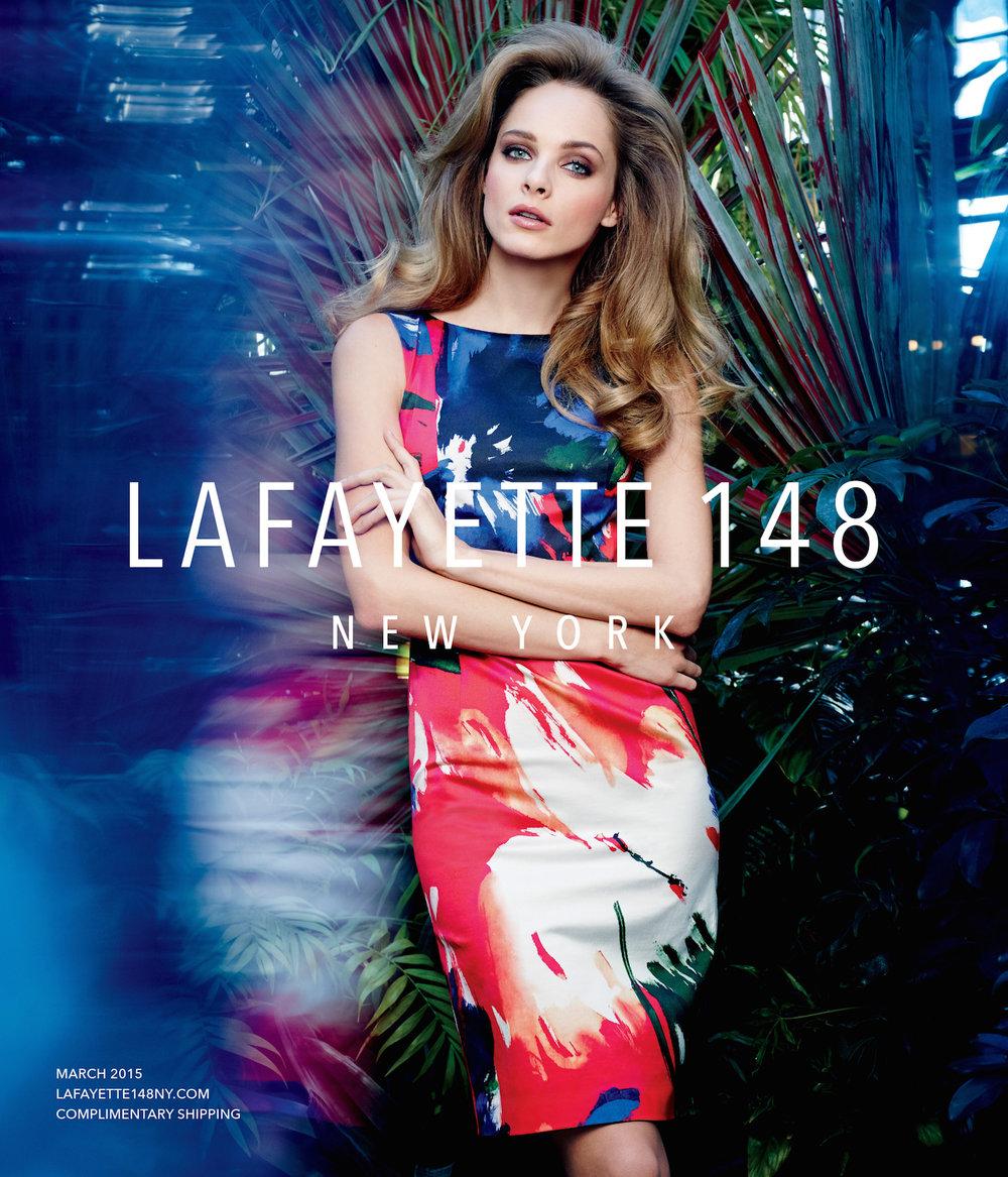 Lafayette 148 March2015-Catalog-Cover.jpg