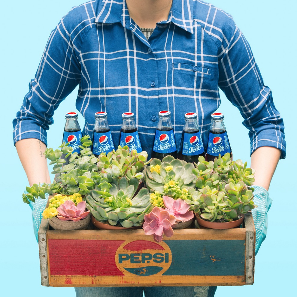 PepsiBox.jpg