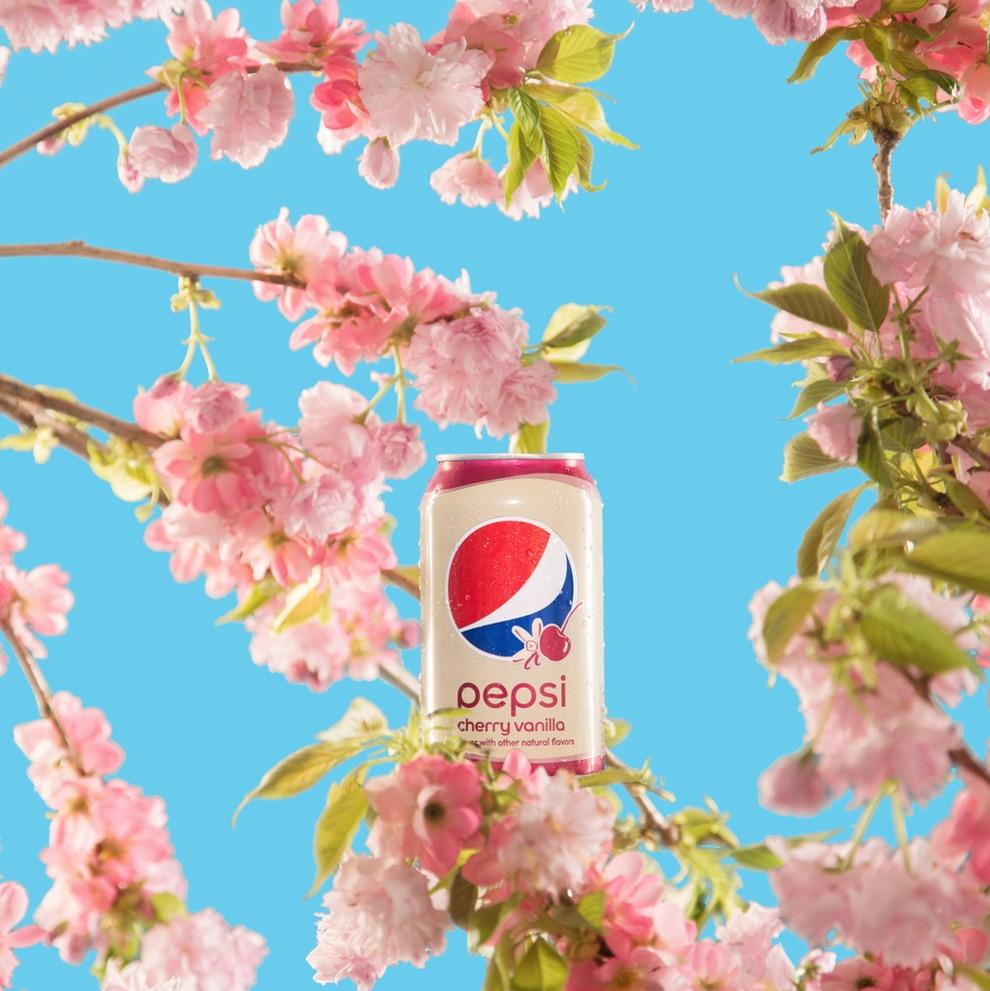 PepsiBlossoms.jpg