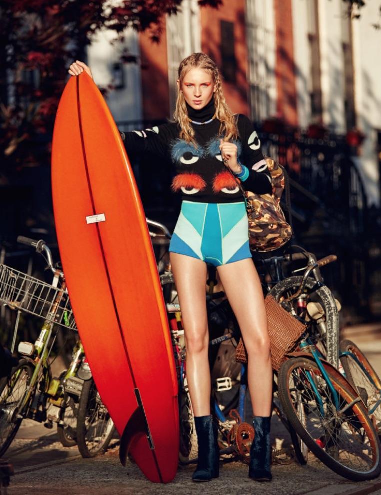 SurfChick.jpg