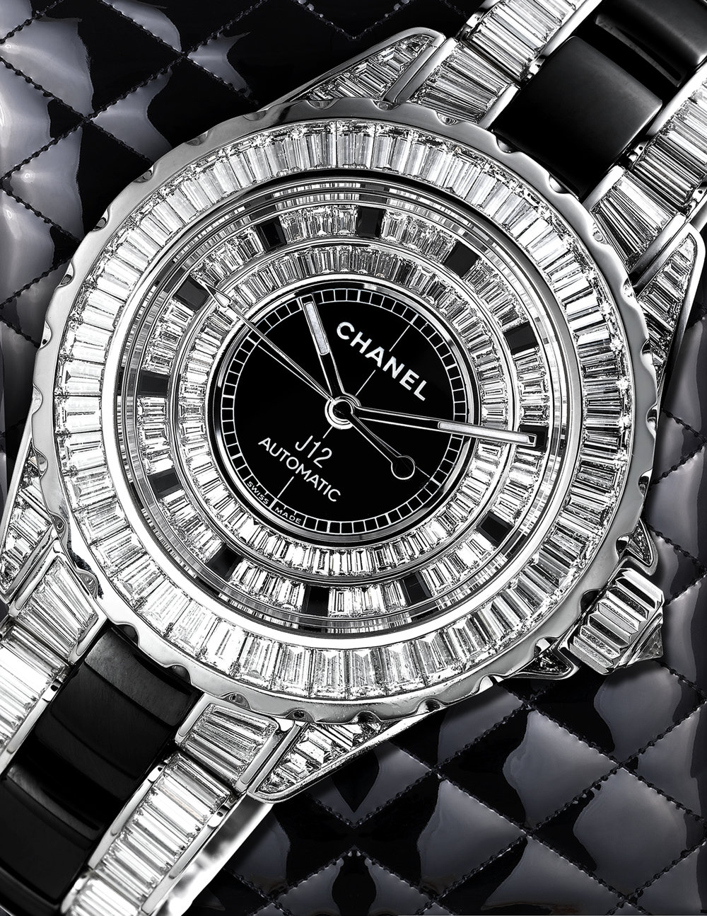 Chanel Diamond Watch on Leather B.jpg