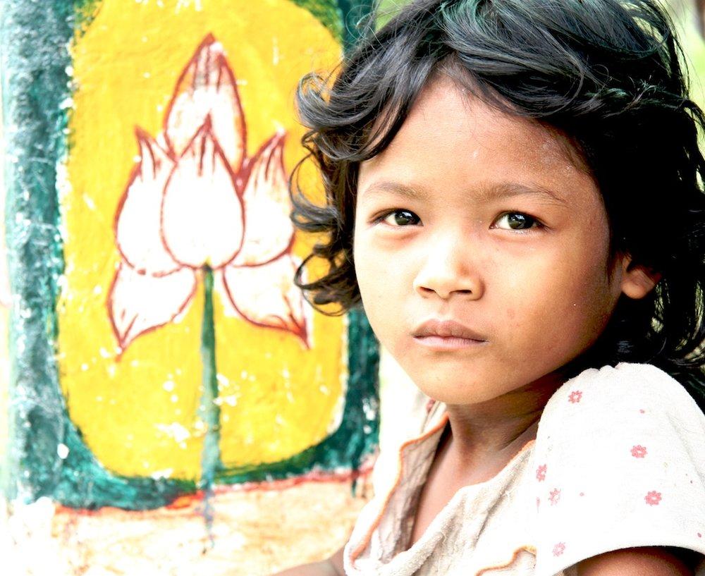 Cambodia 232 2007-11-02.jpg