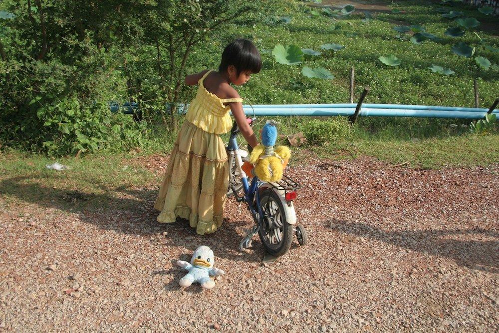 Cambodia 674 2007-10-30.jpg