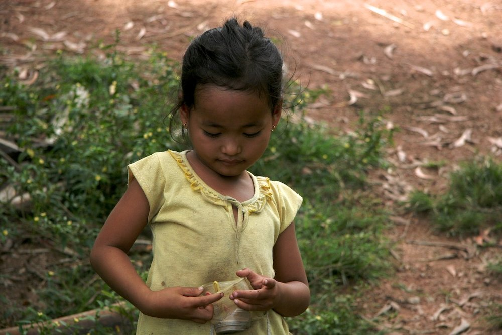 Cambodia 934 2007-10-30.jpg